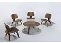 170524-4 coffee table