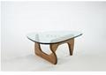 170524-5 coffee table