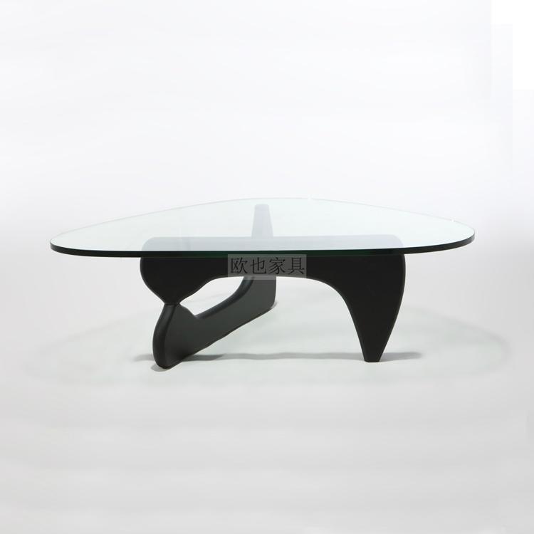170524-6 coffee table