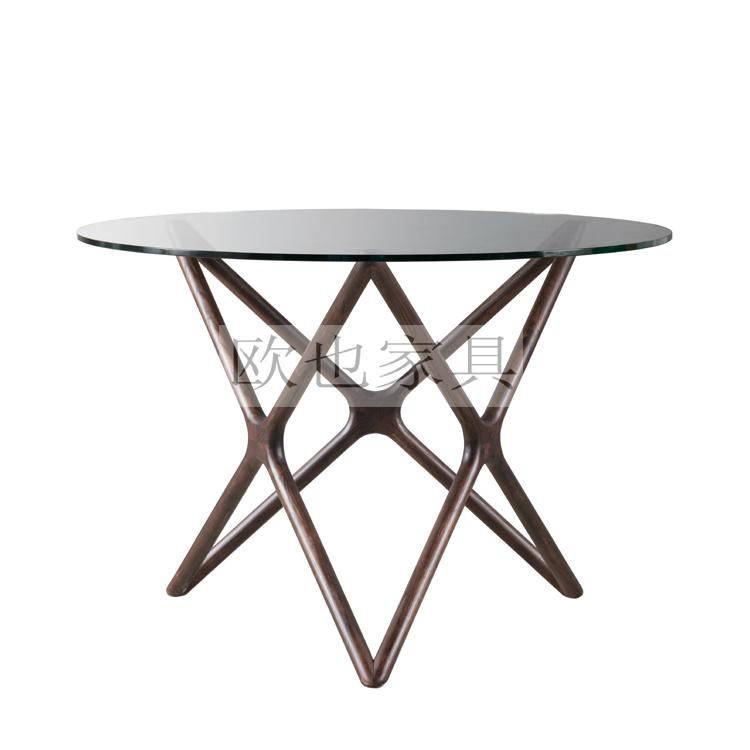 170524-7 coffee table 2
