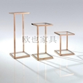 170513-19 End Table