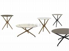 170524-12 coffee table