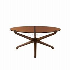 170524-13 coffee table