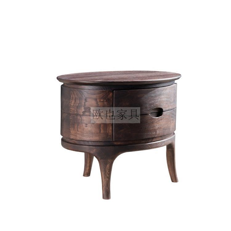 170524-14 coffee table 2