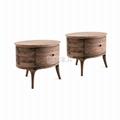 170524-14 coffee table 3
