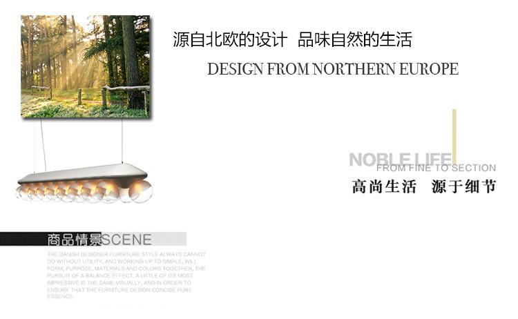 170524-14 coffee table 6
