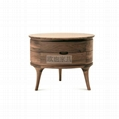 170524-14 coffee table 12