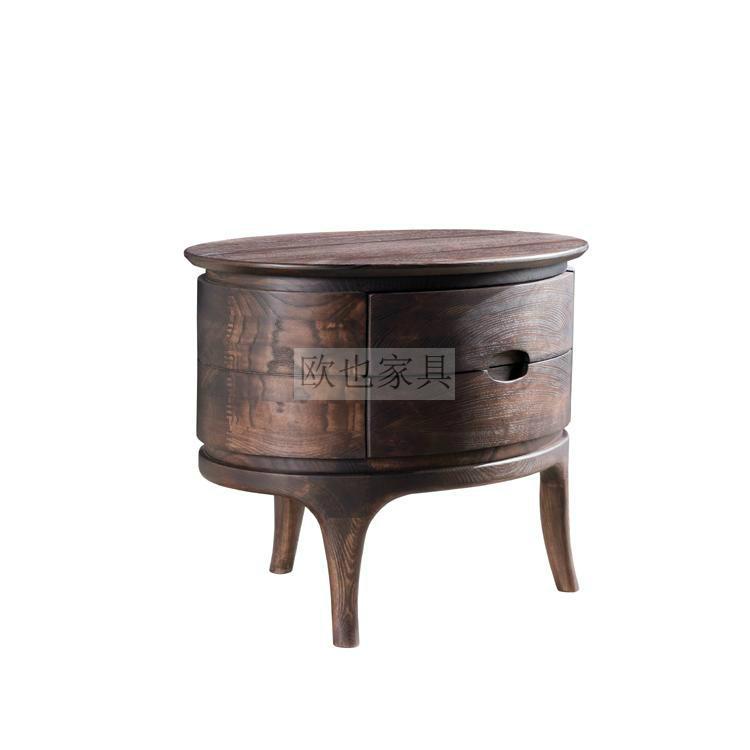 170524-14 coffee table 13