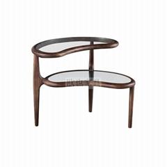 170524-16 coffee table