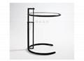 170524-17 coffee table