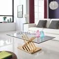 170607-2 coffee table