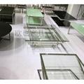 170607-4 coffee table
