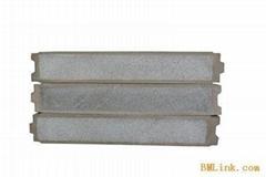 发泡保温板专用快硬硫铝酸盐水泥