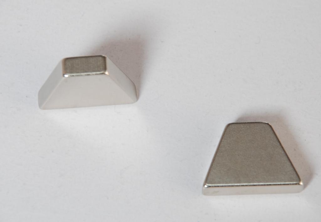 T型磁鐵 1