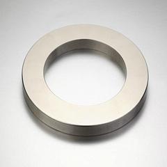 稀土強磁廠家強磁圓環