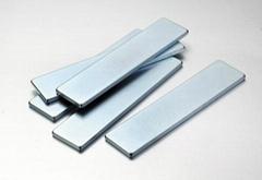 寧波磁鐵廠家生產磁鐵