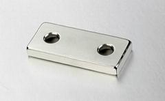 寧波磁鐵廠家生產強力磁鐵磁性材料