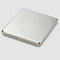 各種電子產品數據線用的強力磁鐵