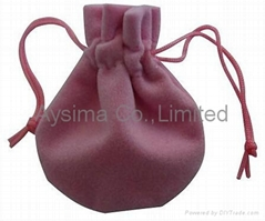 Carrying Soft Pouches Bags