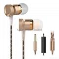 Akg wireless headphones in ear - earphones in ear headphones earbuds