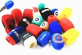 Microphone foam windscreen sponge windshields mic flags 3