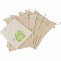 Reusable Produce Bags – Organic Cotton