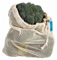 Loonde Cotton Bags, Small-Medium-Large,