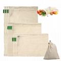 Reusable Produce Bags,Produce Bags