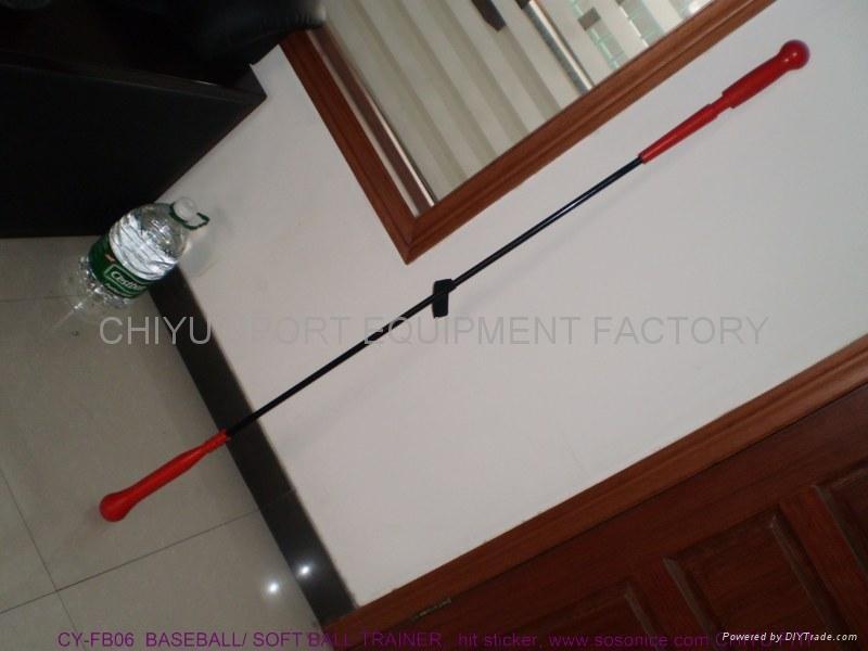 CY-FB06 Handheld BASEBALL batting trainer 1