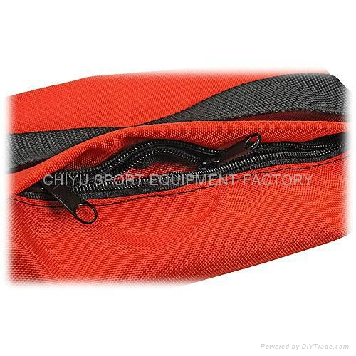film vedio camera firm saddle sand bag 10kgs with double zipper double wings 4