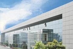 北京惠能星科技有限公司