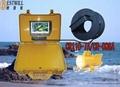 潛水攝像機 2