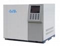 氣相色譜儀價格GC-7900 3