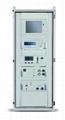 天然氣在線分析檢測儀