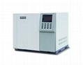 汽油含氧化物分析氣相色譜儀