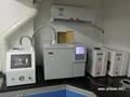 血液酒精檢測氣相色譜儀