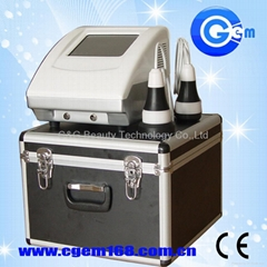 Ultrasonic Liposuction s