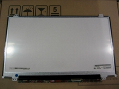 14.0 LG laptop slim screen LP140WD2-TLB1  (Hot Product - 1*)