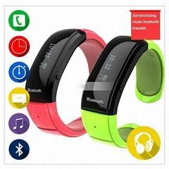 Digital watch waterproof, fashion sport led watch, jelly waterproof watch