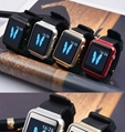 Smart Watch K8 Android 4.4 system with 2M pixels Webcam Wifi FM for Huawei ZTE 10