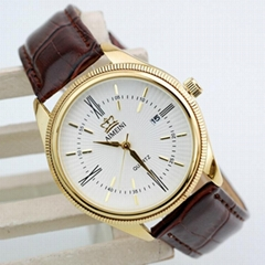 Hot selling men watches  (Hot Product - 1*)
