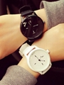 Top Luxury Brand Quartz Watch Women Watches Woman Women's Relogio Feminino  10