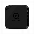 MXQ-Pro Smart Android TV Box Android 5.1