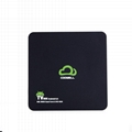 Coowell V2 Amlogic S905X 4K HDMI 2.0 Android 6.0 Smart TV BOX 2G/16G Bluetooth 4 9