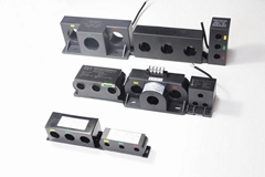 3-phase current transformers for Motor Protection
