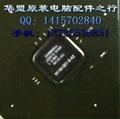 全新正品英特尔芯片AC82Q4