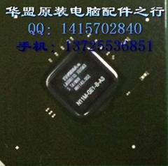 全新正品英特尔芯片AC82Q45 SLB8A
