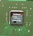 原厂原包电脑芯片BD82H61/SLJ4B 2