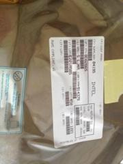 INTEL芯片BD82Q65/SLJ4E