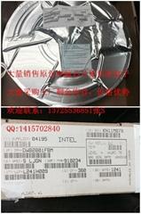 进口原厂CPU芯片I7-6700HQ SR2FQ
